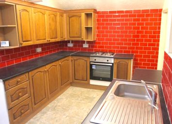 Thumbnail 3 bed terraced house to rent in Maddox Street, Tonypandy