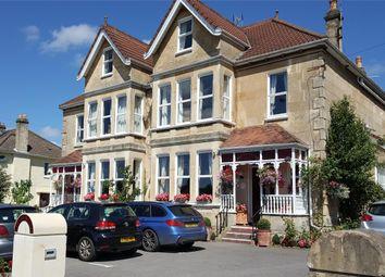 Thumbnail 5 bed semi-detached house for sale in Newbridge Road, Bath, Somerset
