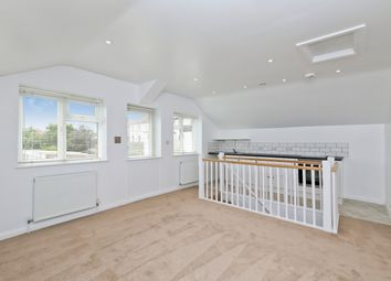 Thumbnail 1 bed flat to rent in Brooker Place, Hove