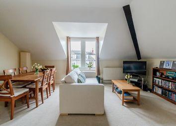 Thumbnail 2 bedroom flat for sale in 3 Blenheim Road, Bristol