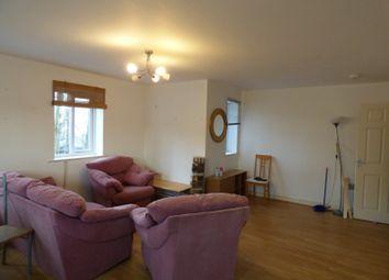 Thumbnail 2 bed flat to rent in Harriet Street, Walkden, Manchester