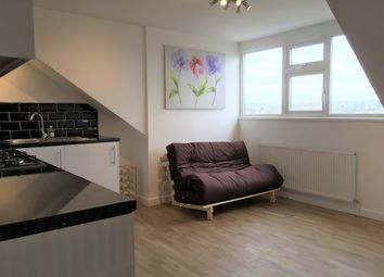 Thumbnail 1 bed flat for sale in Bohemia Road, Hastings