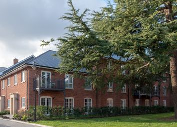 """Thumbnail 2 bedroom flat for sale in """"Windsor Court Apartments"""" at Portland Gardens, Marlow"""
