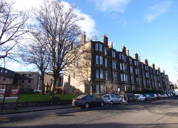 Thumbnail 1 bed flat to rent in Balcarres Street, Morningside, Edinburgh, 5Jb