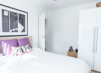 Thumbnail 2 bed maisonette for sale in St. Charles Road, Brentwood