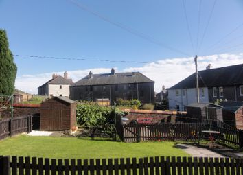 Thumbnail 1 bed flat to rent in Townhill Road, Dunfermline, Fife