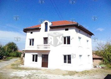 Thumbnail 3 bed property for sale in Novo Selo, Municipality Veliko Turnovo, District Veliko Tarnovo