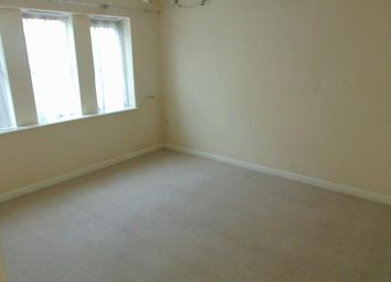 Thumbnail 2 bed flat to rent in Walnut Close, Laindon, Basildon