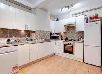 Thumbnail 3 bed flat for sale in Queens Road, Peckham