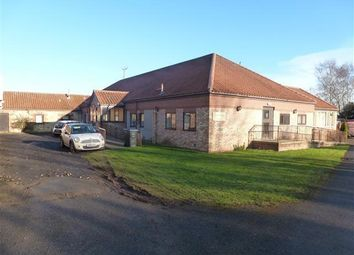 Thumbnail Office to let in Suite 4, Castlethorpe Court, Castlethorpe, Brigg, North Lincolnshire