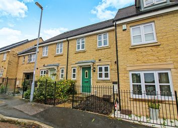 Thumbnail 2 bed terraced house for sale in Fitzgerald Drive, Darwen