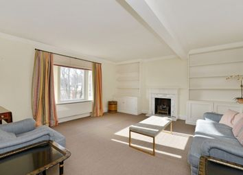 Thumbnail 2 bed flat to rent in Addison Road, Holland Park