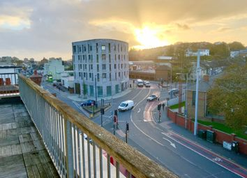Brighton, East Sussex BN2. 2 bed property for sale