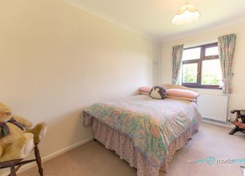 Acorn Drive, Stannington, - Viewing Essential S6