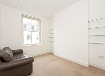 Thumbnail 1 bedroom flat to rent in Formosa Street, Maida Vale, London
