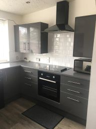 Thumbnail 4 bed terraced house to rent in Norbury Court Road, Norbury