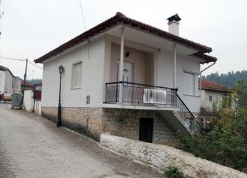Thumbnail 3 bed detached house for sale in Kryopigi, Chalkidiki, Gr