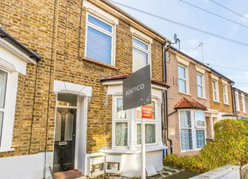 Thumbnail 2 bedroom flat for sale in Milton Road, London