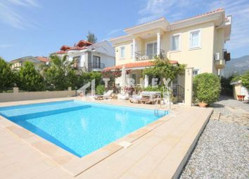 Thumbnail 3 bedroom villa for sale in Dalyan, Mugla, Turkey