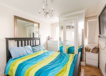 Thumbnail 1 bed flat for sale in Cheyne Close, Hendon