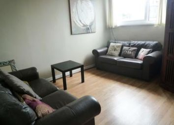 Thumbnail 3 bed flat to rent in Esslemont Avenue, Aberdeen