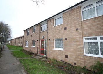 2 bed flat for sale in Rectory Walk, Bridlington, East Yorkshire YO16
