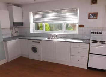 Thumbnail 2 bed property to rent in Meadowbank, Holywell