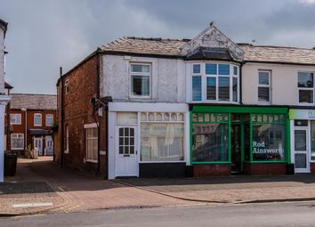 Thumbnail Office for sale in 25 Upper Aughton Road, Birkdale, Southport