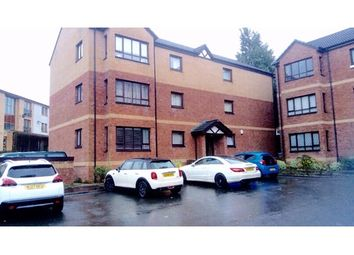 Thumbnail 2 bed flat to rent in Kemp Court, Hamilton