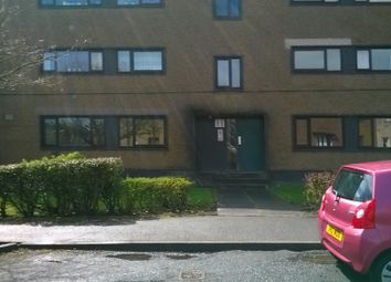 Thumbnail 3 bed flat to rent in Esk Place, Annan