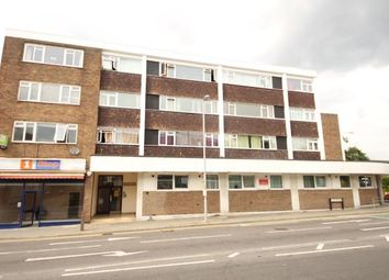 Thumbnail 2 bed flat for sale in St. Marks Hill, Surbiton, Surrey