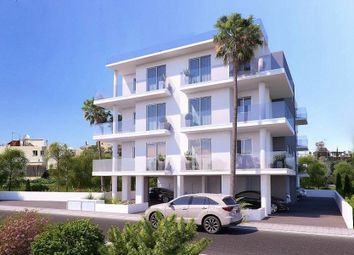 Thumbnail Block of flats for sale in Agia Phyla, Limassol, Cyprus