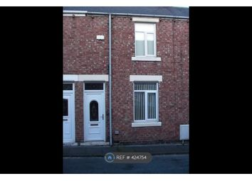 Thumbnail 2 bed terraced house to rent in Lynn Street, Chester-Le-Street