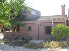 Thumbnail Farmhouse for sale in Flix, Tarragona, Catalonia, Spain