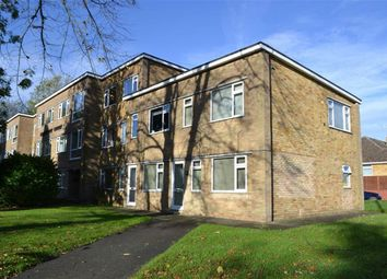 Thumbnail 2 bed maisonette for sale in Whitworth Road, Swindon