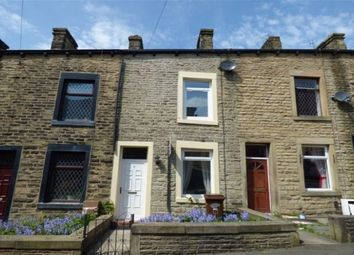 Thumbnail 3 bed property to rent in Rigby Street, Colne