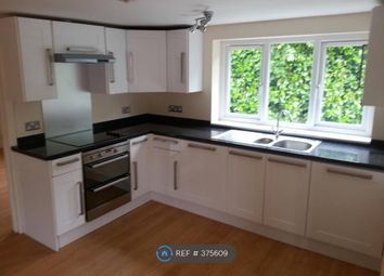 Thumbnail 2 bed flat to rent in Bridge Court, Hatherleigh