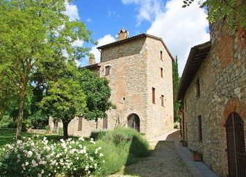 Thumbnail 10 bed farmhouse for sale in Capocavallo, Corciano, Perugia, Umbria, Italy