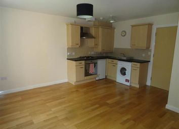 Thumbnail 1 bed flat to rent in Manse Farm Mews, Cudworth, Barnsley
