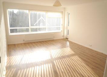 Thumbnail 2 bed flat to rent in Milton Court, Winnals Park, Haywards Heath