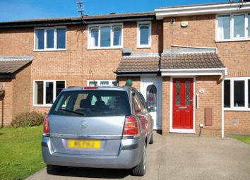 3 bed property for sale in Fulmar Walk, Whitburn, Sunderland SR6