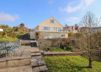 Thumbnail 3 bed detached bungalow for sale in King Edward Road, Onchan, Isle Of Man