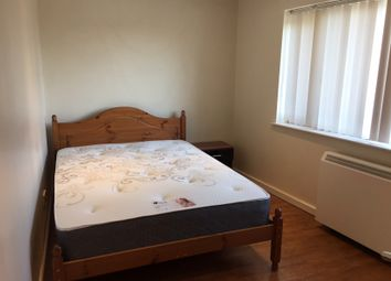 Thumbnail 2 bed flat to rent in 7 Prescot Street, Liverpool