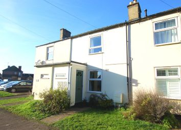 Thumbnail 2 bed property for sale in Tunbridge Lane, Bottisham, Cambridge