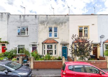 2 bed terraced house for sale in Franklyn Street, St. Pauls, Bristol BS2