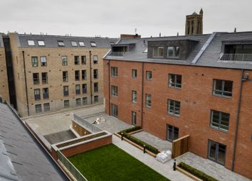 Thumbnail 1 bed flat for sale in Primrose Terrace, Edinburgh
