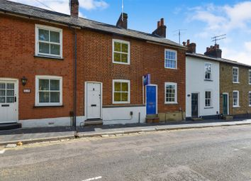Thumbnail 2 bed property for sale in New England Street, St.Albans