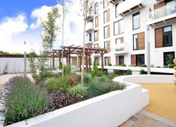 Thumbnail 2 bed flat to rent in Aberdeen Lane, Highbury