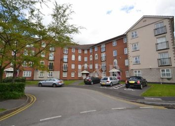 2 bed property to rent in Sherborne Street, Manchester M8