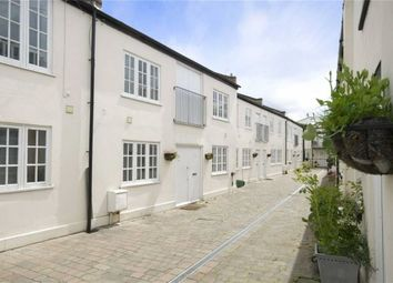 Thumbnail 1 bedroom property to rent in Medway Road, London